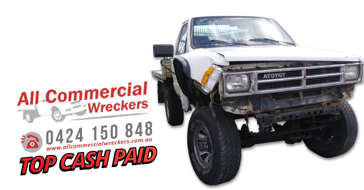 Best Cash For Cars Perth