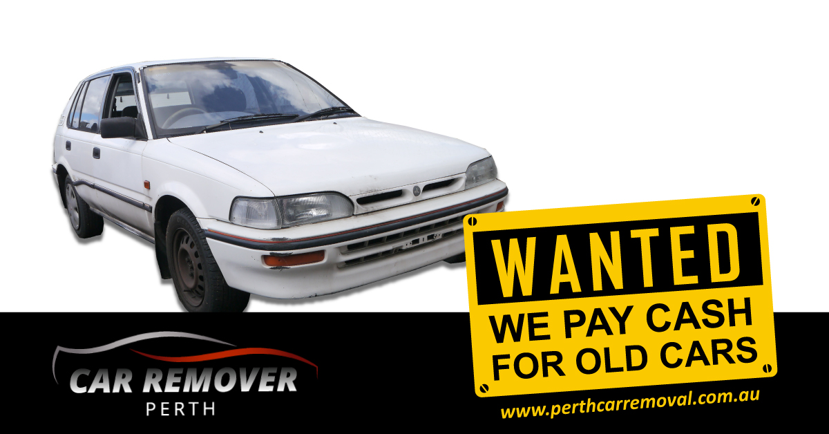 Cars Wanted For Cash Perth - Best Car 2017